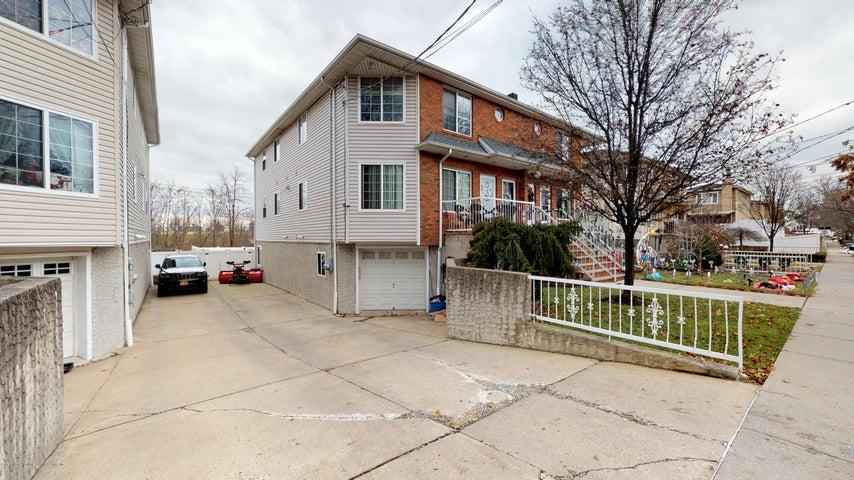 123 Barry Street, Staten Island, NY 10309