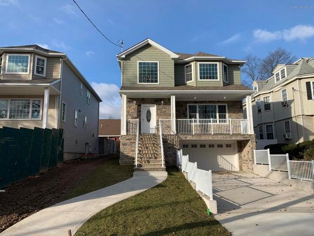 268 Bard Avenue, Staten Island, NY 10310