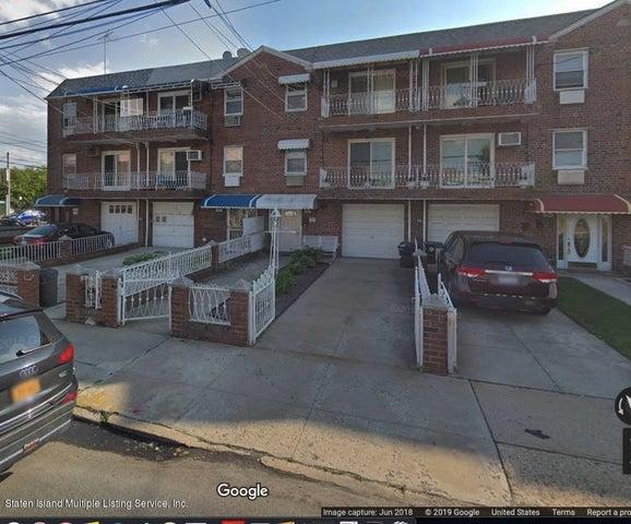 2570 Cropsey Avenue, Brooklyn, NY 11214
