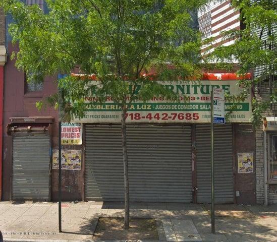 208 Port Richmond Avenue, Staten Island, NY 10302