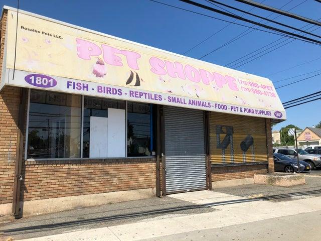 1801 Hylan Boulevard, Staten Island, NY 10305