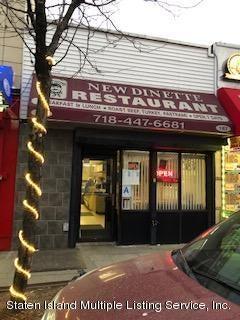 187 Port Richmond Avenue, 1, Staten Island, NY 10302