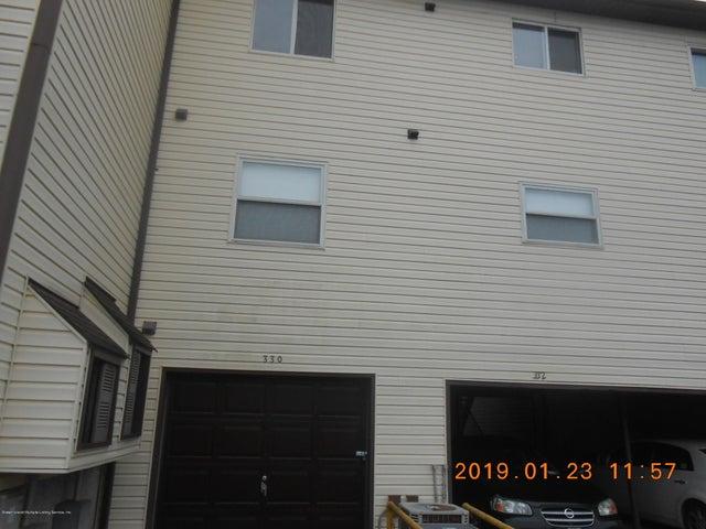 330 Timber Ridge Drive, Staten Island, NY 10306