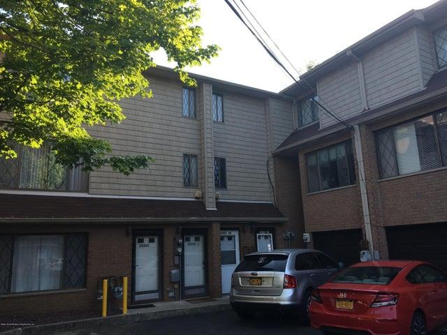 3528 Amboy Road, A, Staten Island, NY 10306