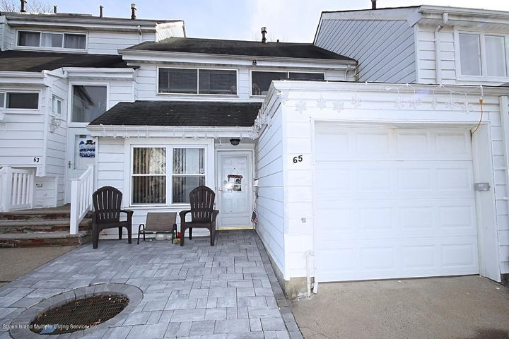 65 Forest Green, Staten Island, NY 10312