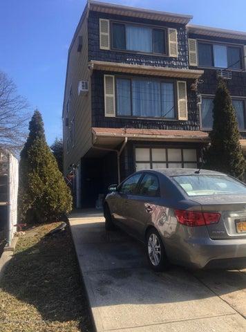 41 Bradley Avenue, Staten Island, NY 10314