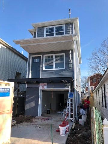 172 Moreland Street, Staten Island, NY 10306