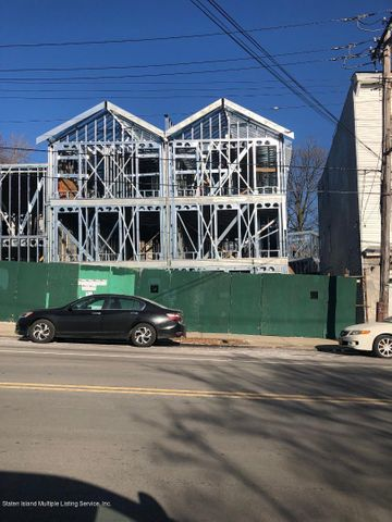 267 Broad Street, Staten Island, NY 10304