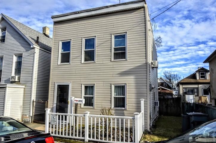271 Oder Avenue, Staten Island, NY 10304