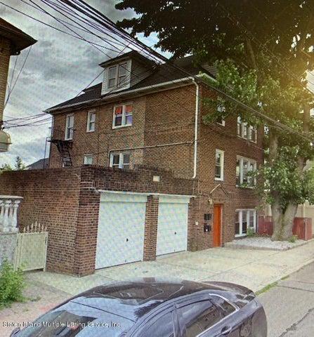 65 Parkinson Avenue, Staten Island, NY 10305