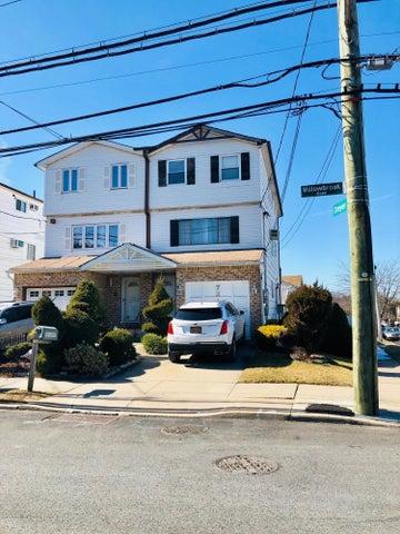 724 Willowbrook Road, Staten Island, NY 10314