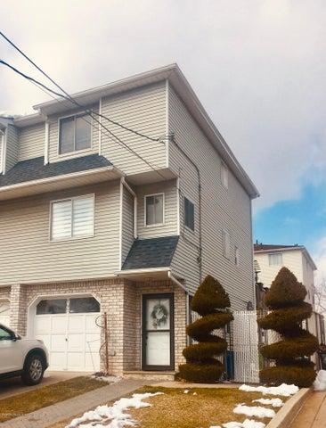 797 Katan Avenue, Staten Island, NY 10312