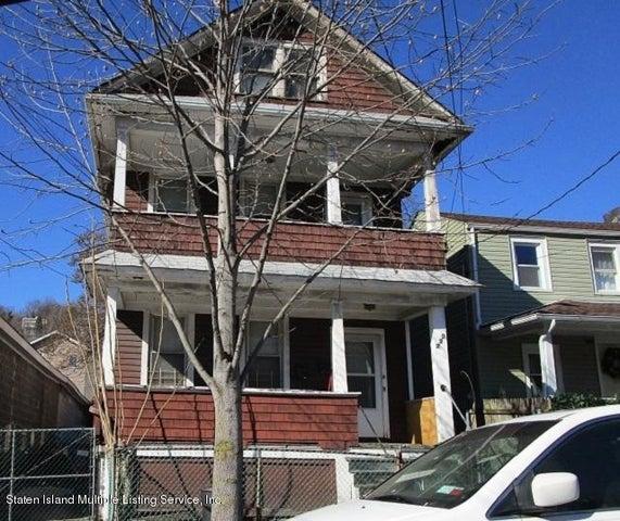 222 Gordon Street, Staten Island, NY 10304