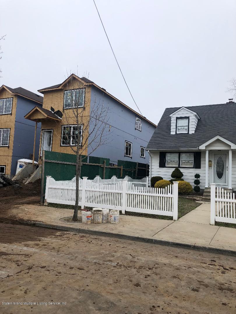 456 Villa Avenue, Staten Island, NY 10302