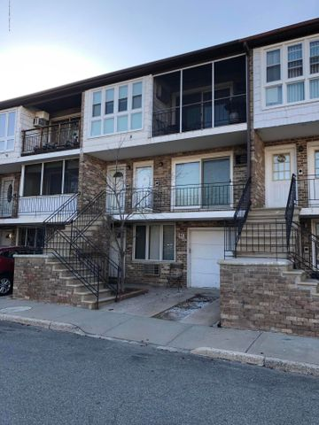 19 Lamped Loop, A1, Staten Island, NY 10314