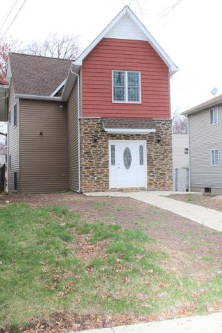 456 Ingram Avenue, Staten Island, NY 10314