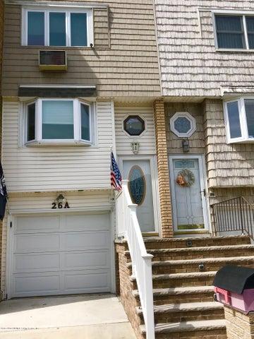 26 Dogwood Drive, #A, Staten Island, NY 10312