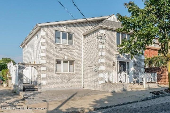 40 Austin Avenue, Staten Island, NY 10305