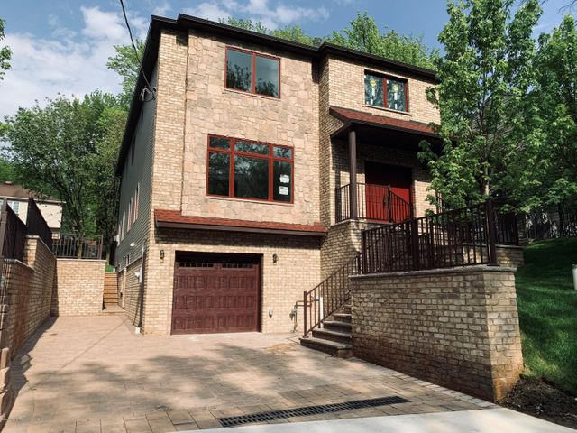 145 Great Kills Road, Staten Island, NY 10308