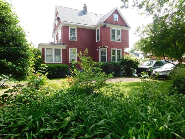 212 Livermore Avenue, Staten Island, NY 10314