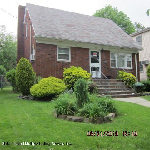 32 Bryson Ave, Staten Island, NY 10302