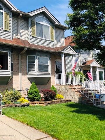 441 Hillman Avenue, Staten Island, NY 10314
