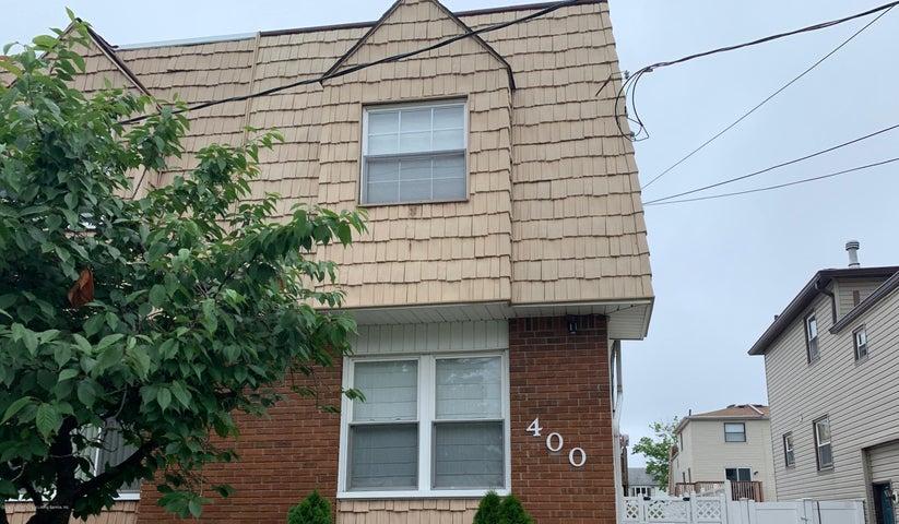 400 Colon Avenue, Staten Island, NY 10308