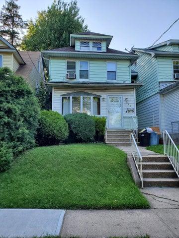 410 Heberton Avenue, Staten Island, NY 10302