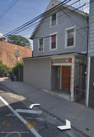 501 Van Duzer, Staten Island, NY 10304