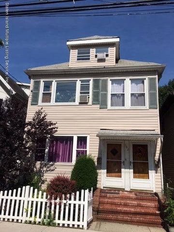 162 John Street, Staten Island, NY 10302