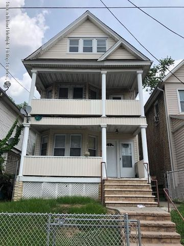 915 Post Avenue, Staten Island, NY 10302