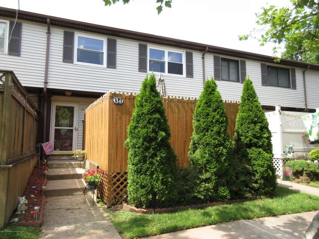 34 Bunnell Court, Staten Island, NY 10312