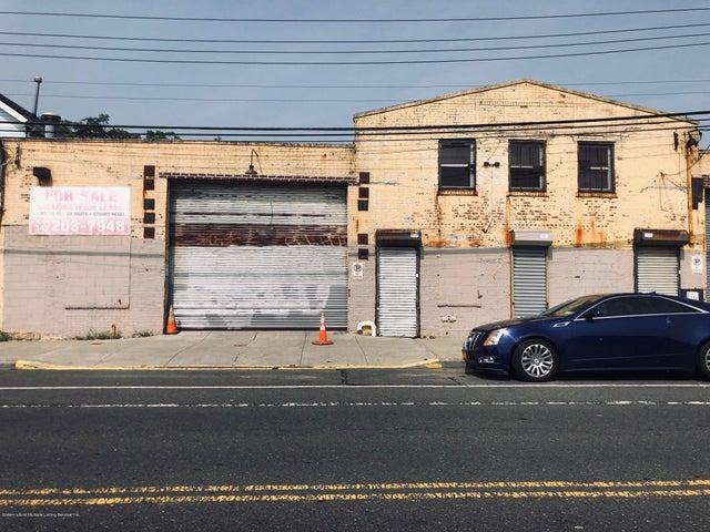 366-368 Front, Staten Island, NY 10304