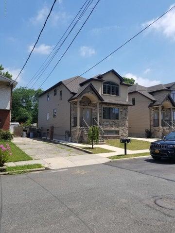 70 Canton Avenue, Staten Island, NY 10312