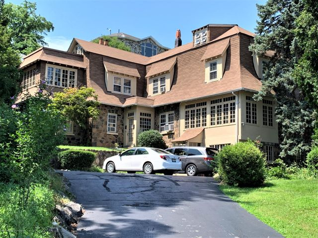 1531 Richmond Road, Staten Island, NY 10304