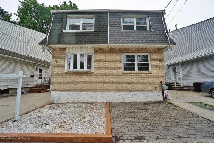 50 Nautilus Street, Staten Island, NY 10305