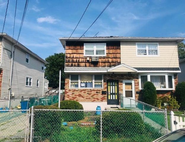 301 Union Ave, Staten Island, NY 10303