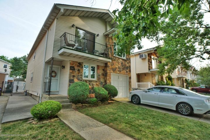 88 Lucille Avenue, Staten Island, NY 10309