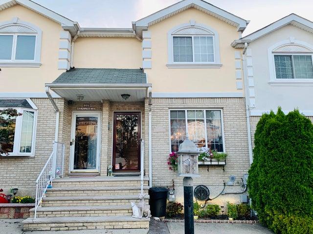 28 Kenilworth Avenue, Staten Island, NY 10312