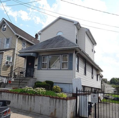 74 Seymour Avenue, Staten Island, NY 10302