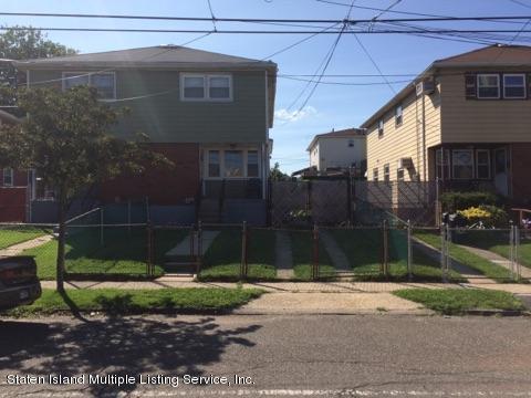 104 Lynhurst Avenue, Staten Island, NY 10305