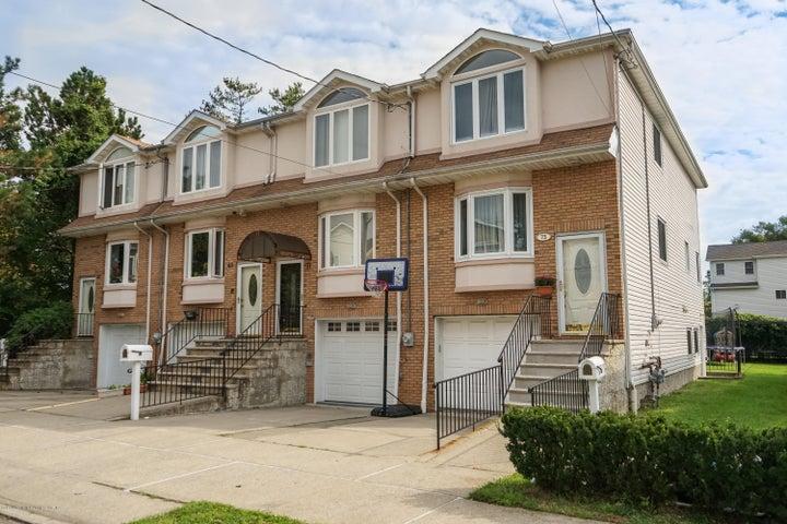 73 Mclaughlin Street, Staten Island, NY 10305