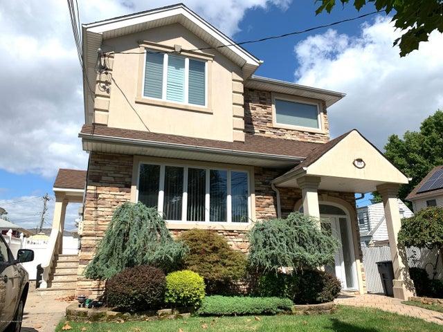 105 Roman Avenue, Staten Island, NY 10314