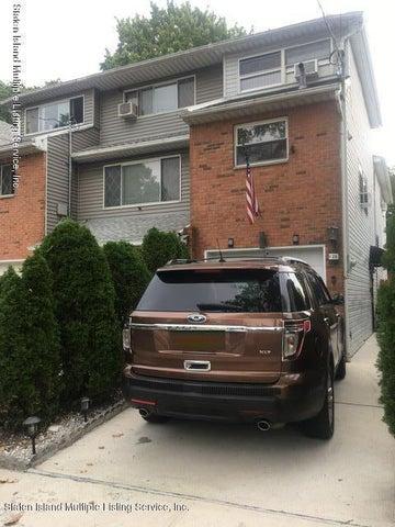 126 Norwood Avenue, Staten Island, NY 10304