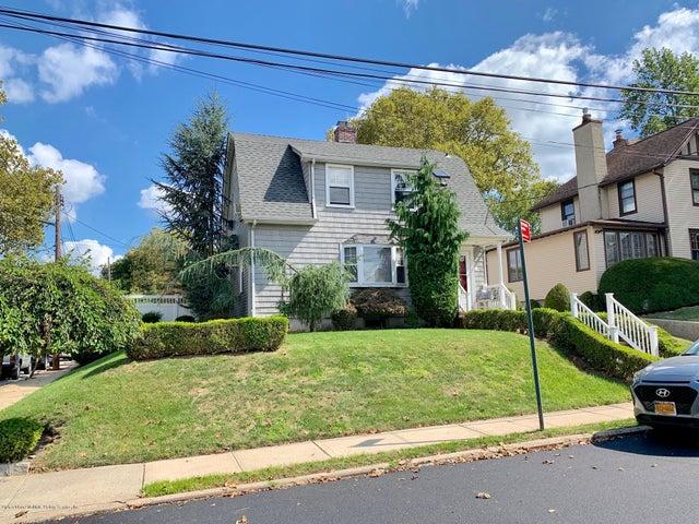 195 Fairview Avenue, Staten Island, NY 10314
