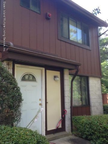 1746 Forest Hiil Road, B, Staten Island, NY 10314