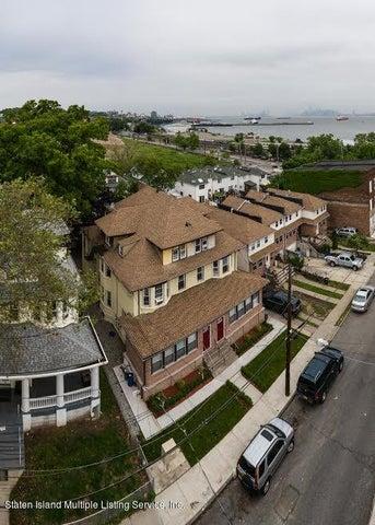 27-29 Norwood Avenue, Staten Island, NY 10304