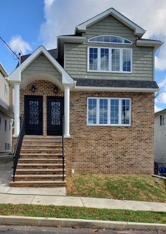 145 Raritan Avenue, Staten Island, NY 10304