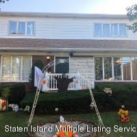 110 Seaview Avenue, Staten Island, NY 10304