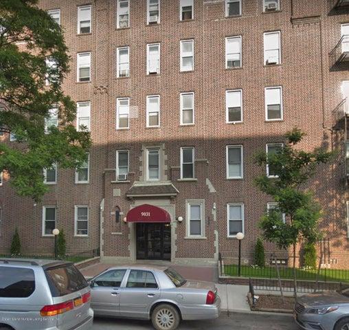 9031 Fort Hamilton Parkway, 1e, Brooklyn, NY 11208